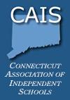 CAIS_CT_logo