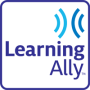 LearningAlly facebook icon
