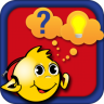 Kidspiration-e1379866202410