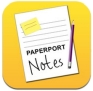 PaperPort-Notes-2aylc5w