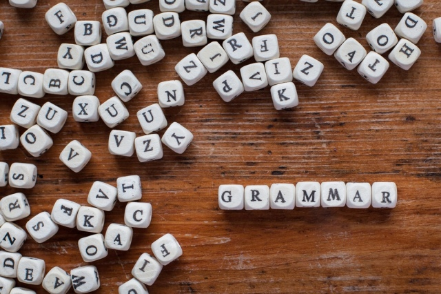 Grammarly vs Ginger in the iOS world – The road to learning